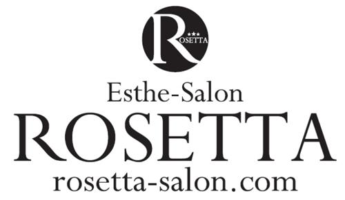 エステサロン ROSETTA