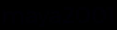maya2001