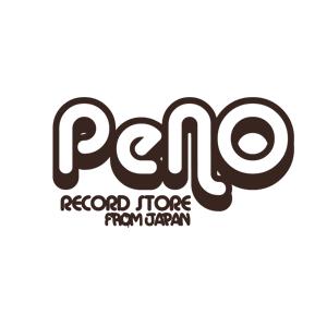 Record Store PENO