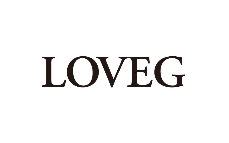 LOVEG