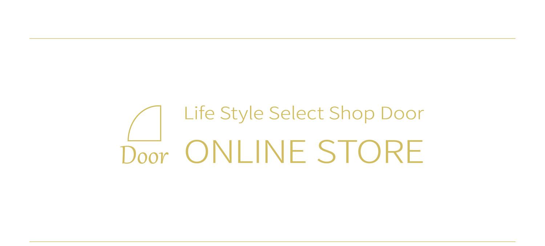 Life style select shop Door