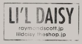 Li'l Daisy