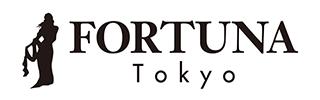 FORTUNA Tokyo For Stylist フォーチュナトウキョウ スタイリスト向け衣装レンタルショップ