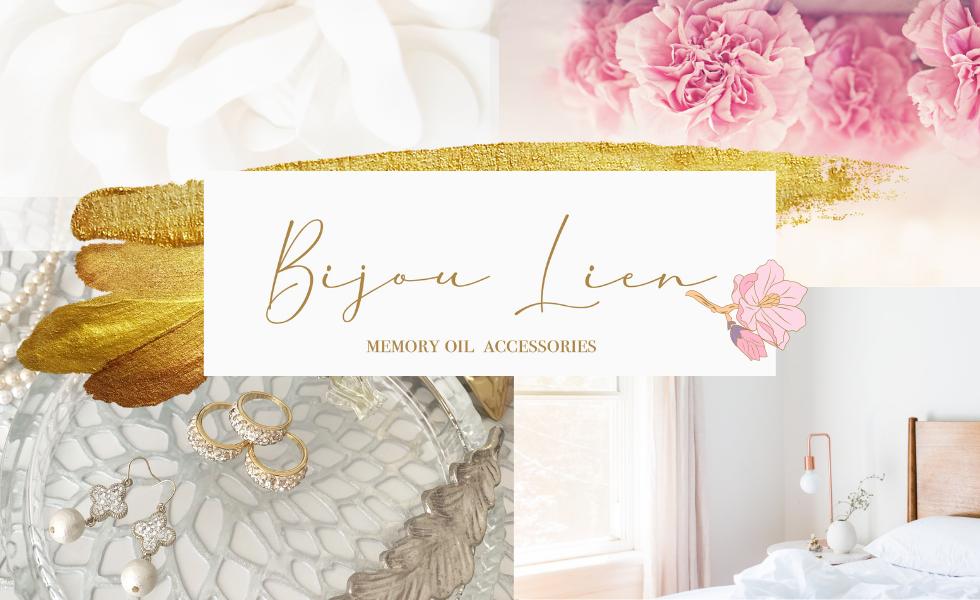 Bijou Lien