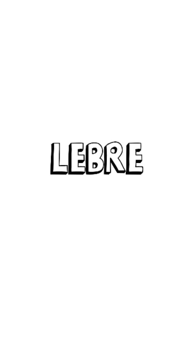 Lebre99