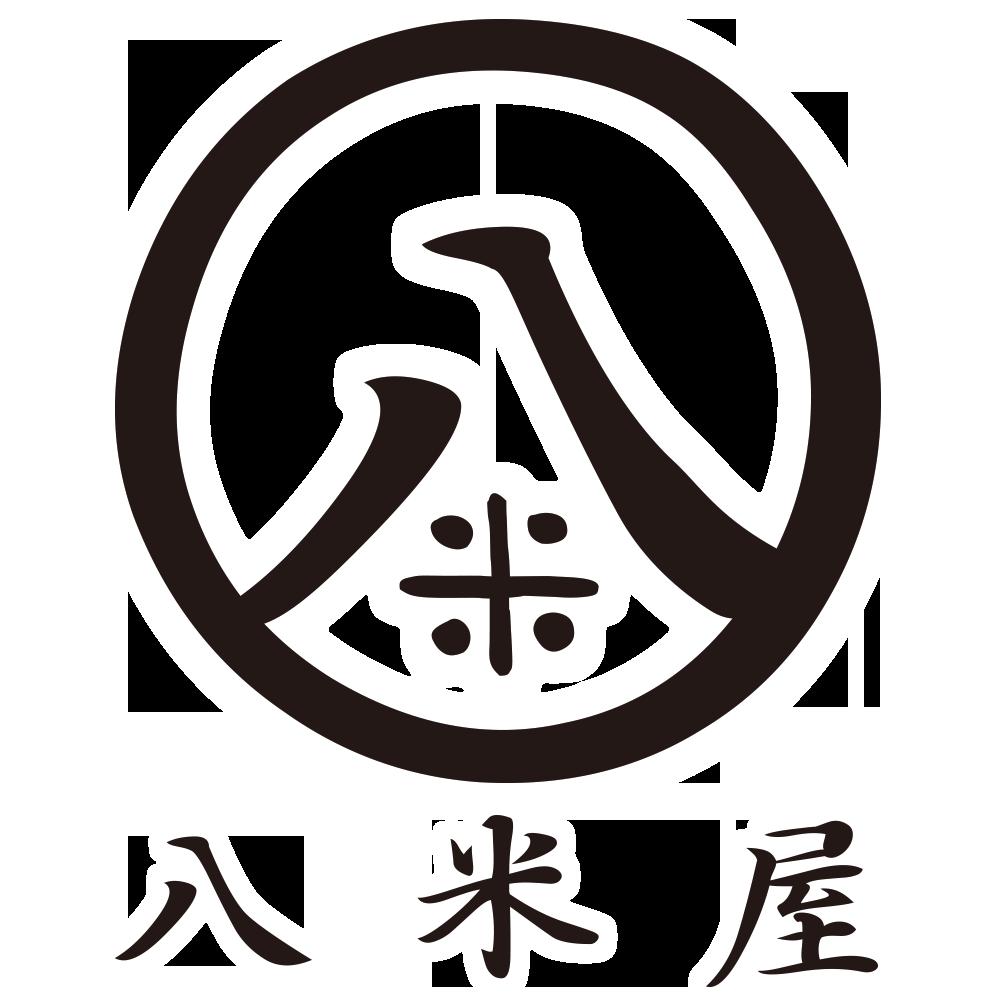 八米屋のお米ショップ 【農家の食べてる美味しいお米 - はちまいや - 】