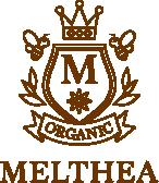 MELTHEA