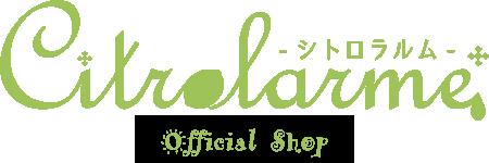 citrolarme official shop