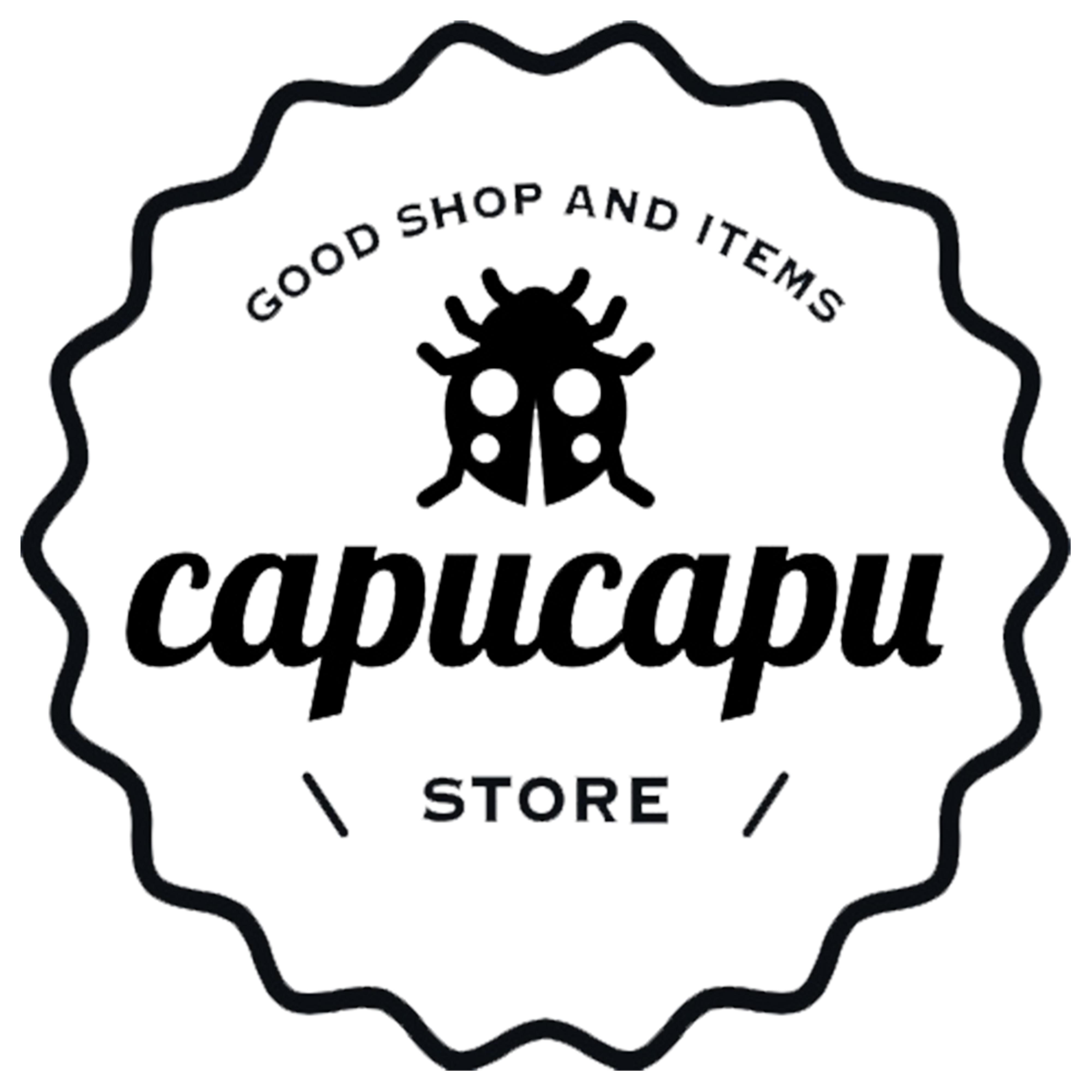 子ども服 capucapu