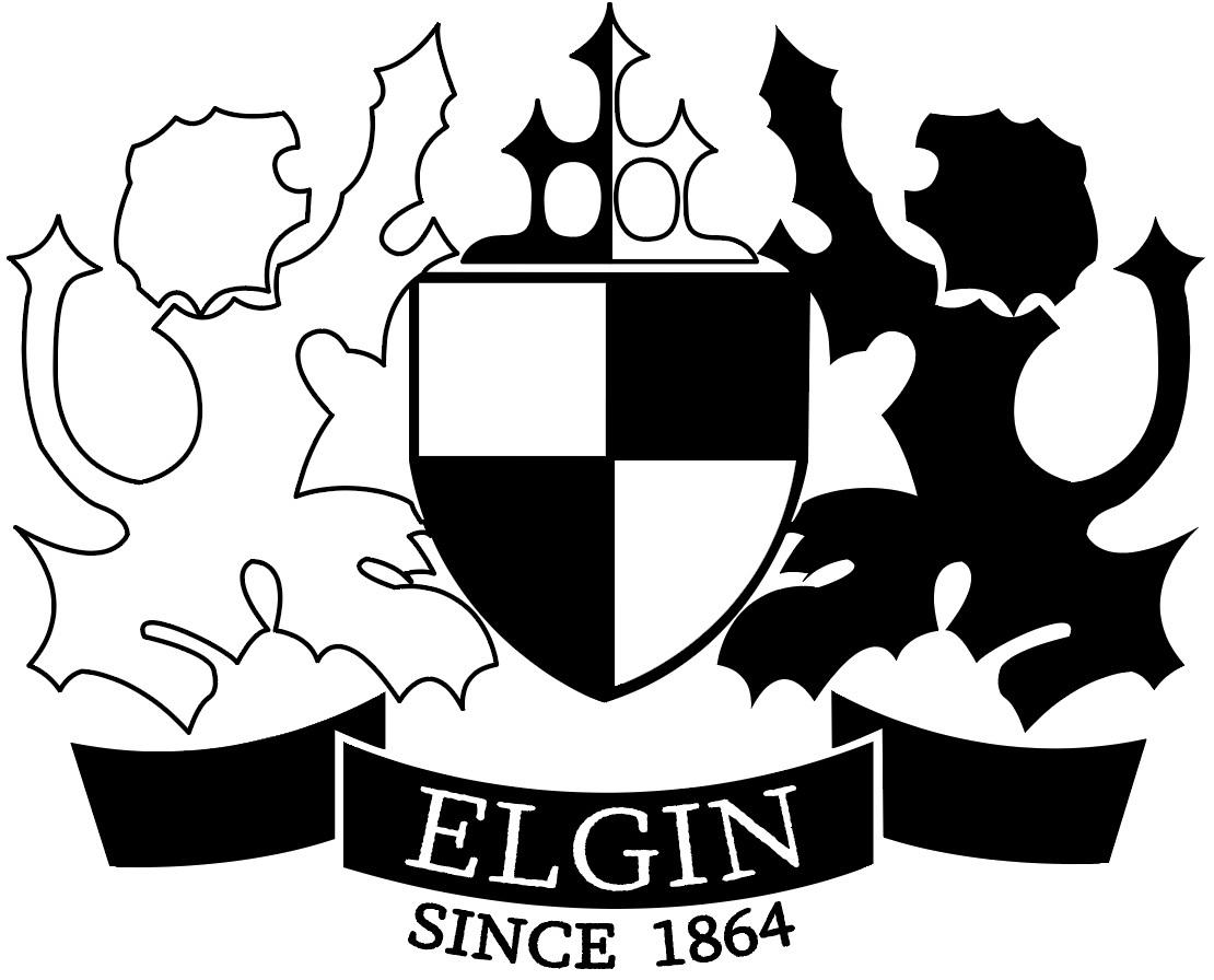 腕時計のELGIN|Online Shop