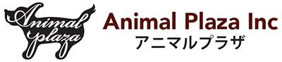 animalplaza