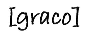 graco