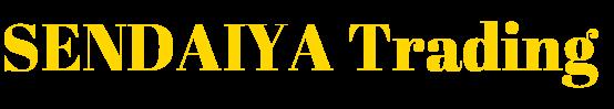 SENDAIYA トレーディング CANADIANG GOLD エキストラバージンキャノーラオイル