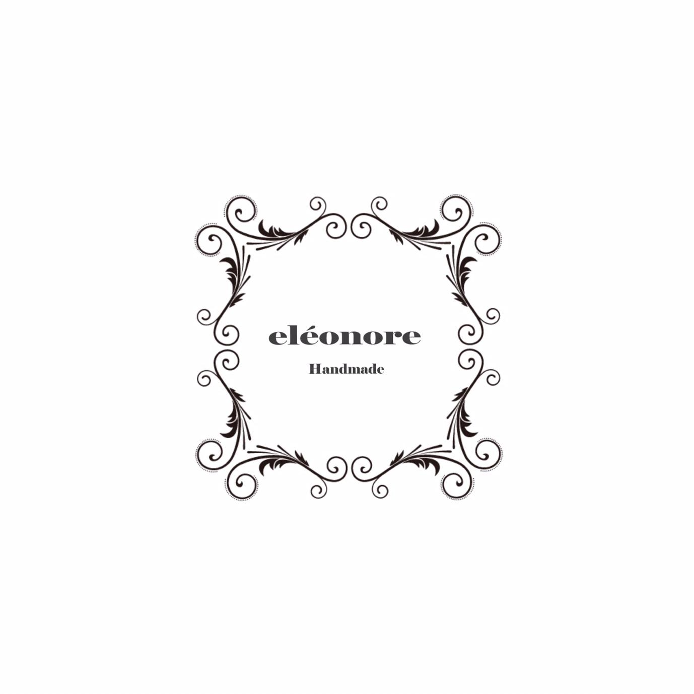 eleonore
