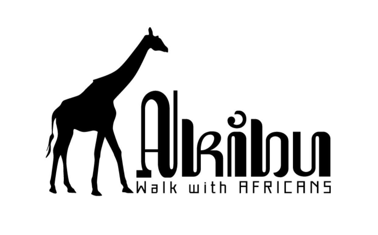 Akibu African Fashion