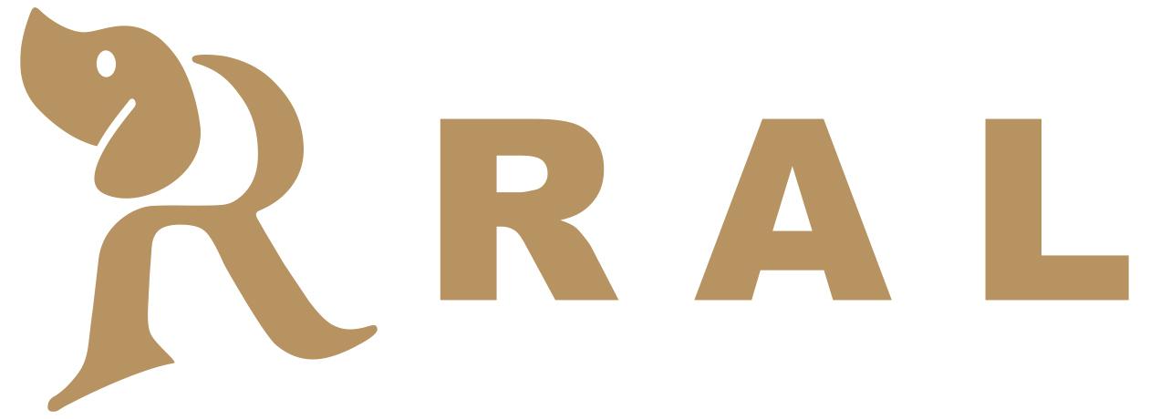RAL -ラル-