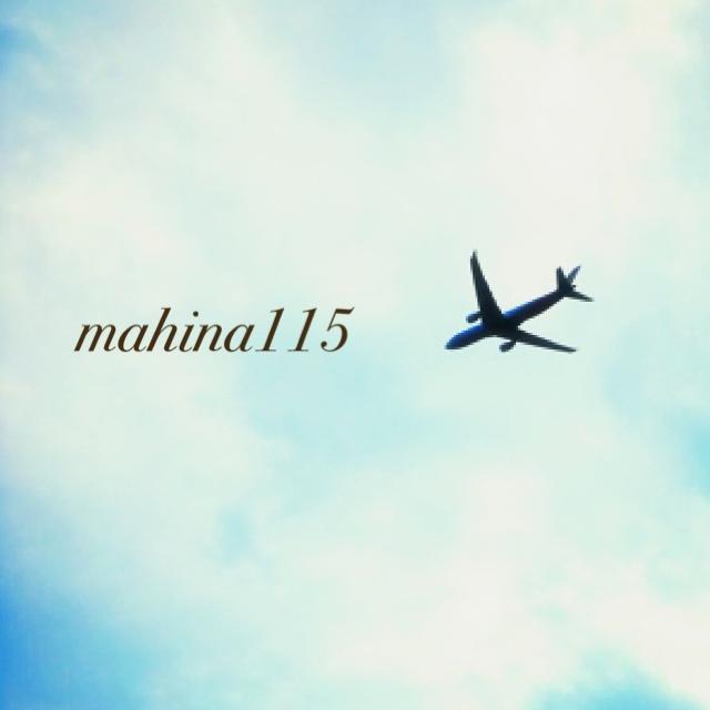 mahina115