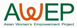 AWEPフェアトレードショップ-アジアの女性と手をつなぐ-