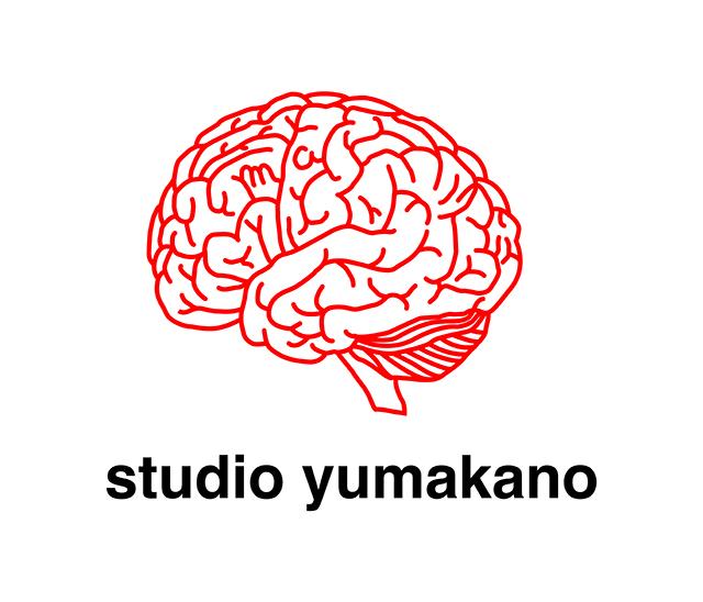 yumakano