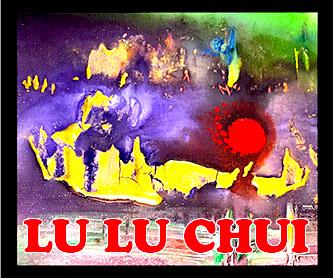 luluchui shop