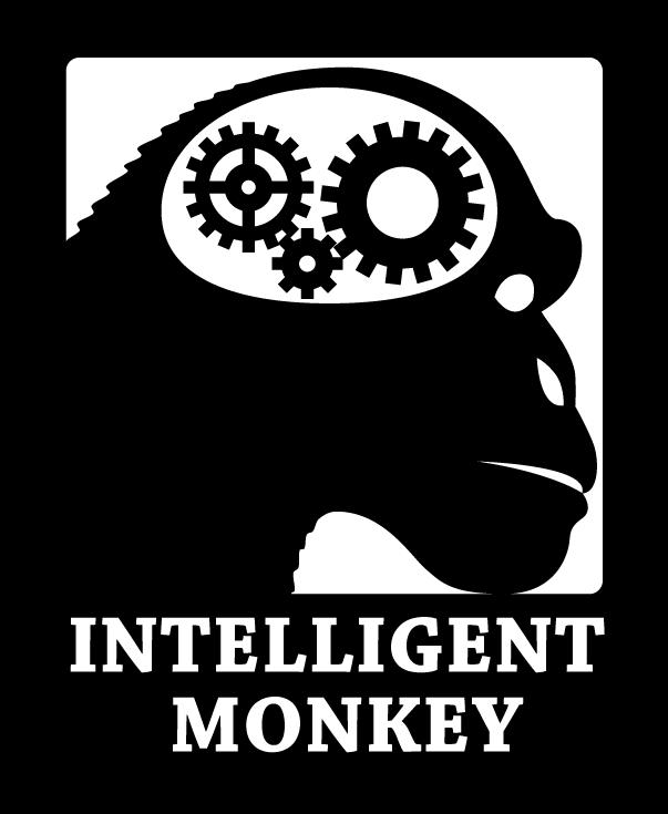 intmonkey