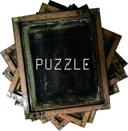 PUZZLE Official Online Store