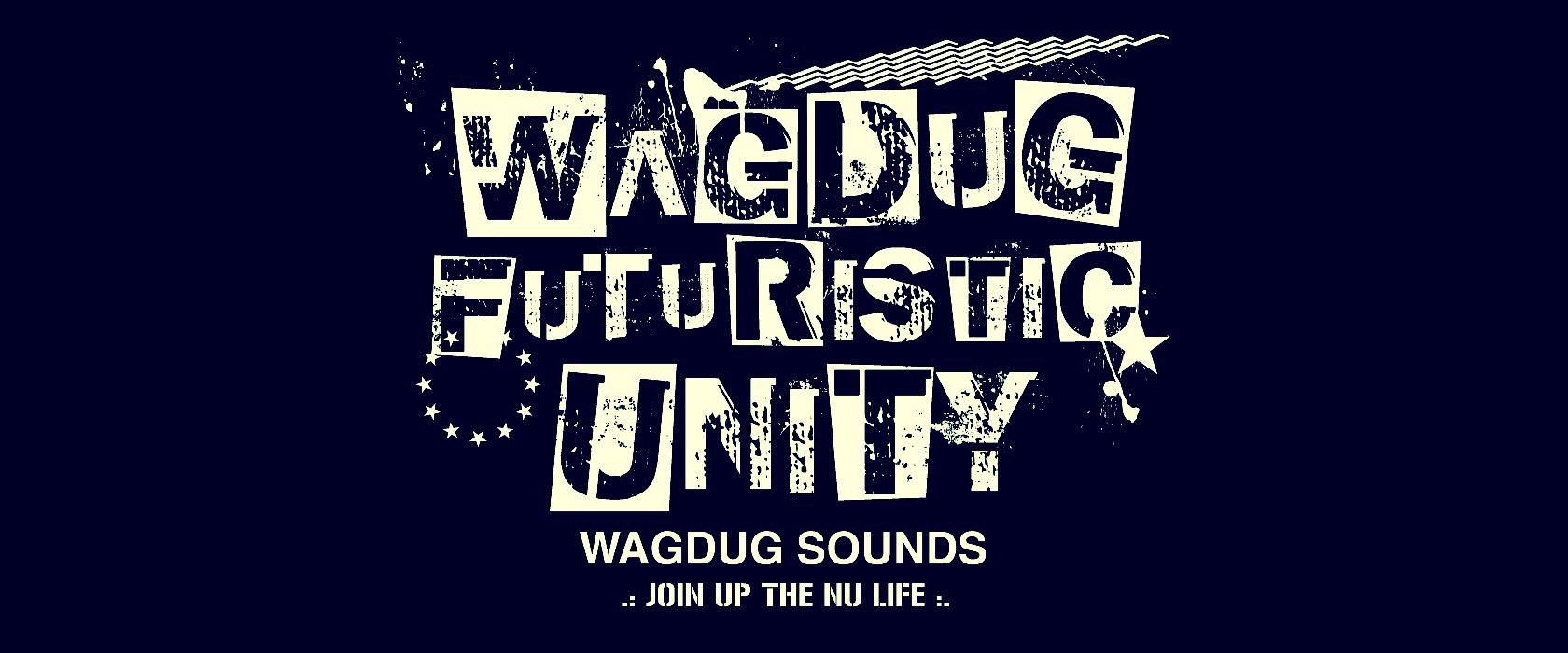 WAGDUG WEBSTORE