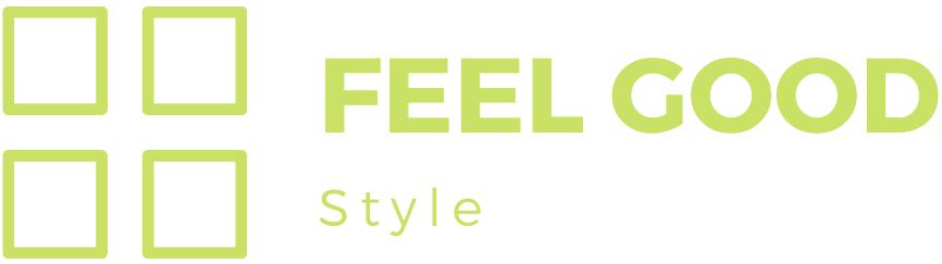 FEEL GOOD Style