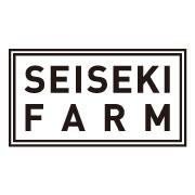 seiseki farm