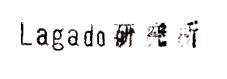 lagado研究所