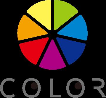 f-color