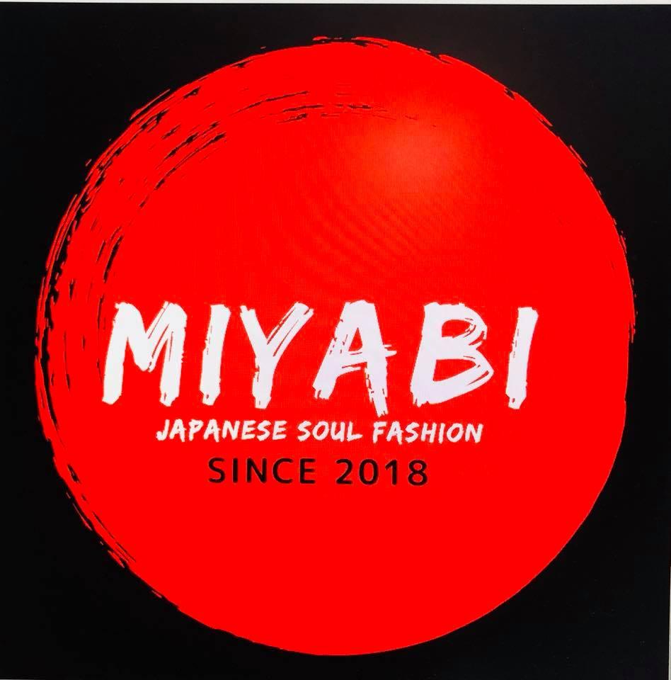 MIYABI(和柄曼荼羅アートのTシャツ専門店)