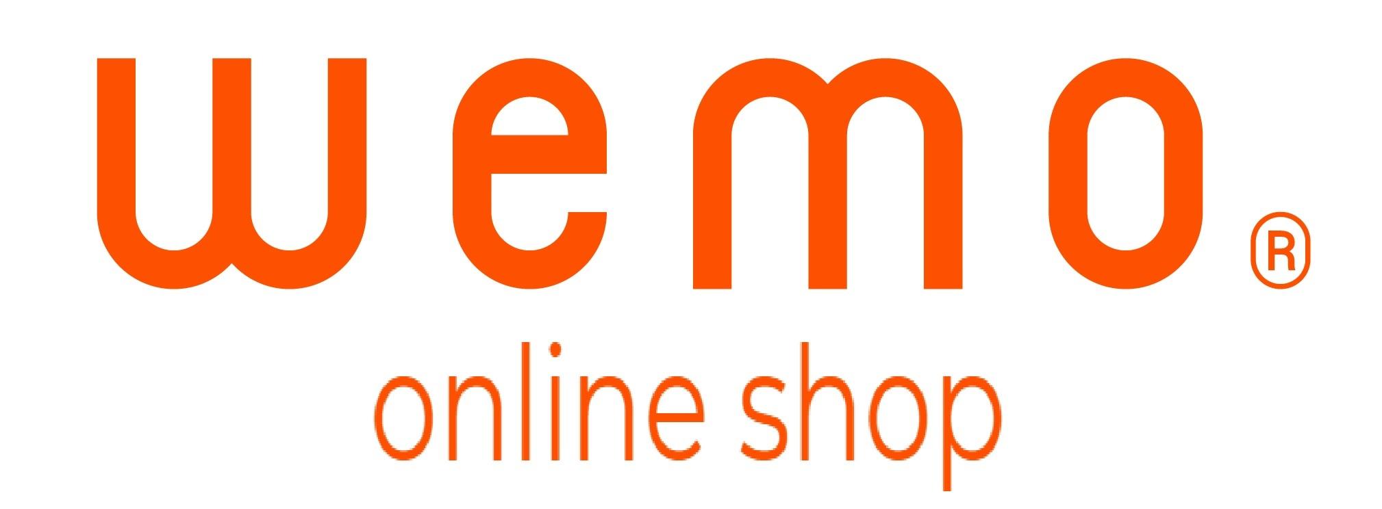 wemo online shop