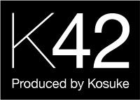K42 | こーすけのパンツ屋さん