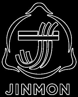 jinmon