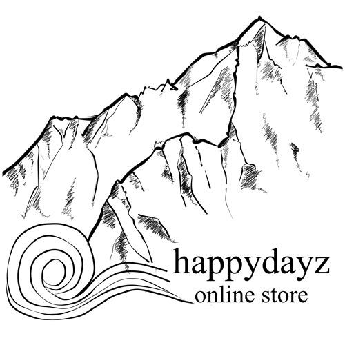 happydayz online store