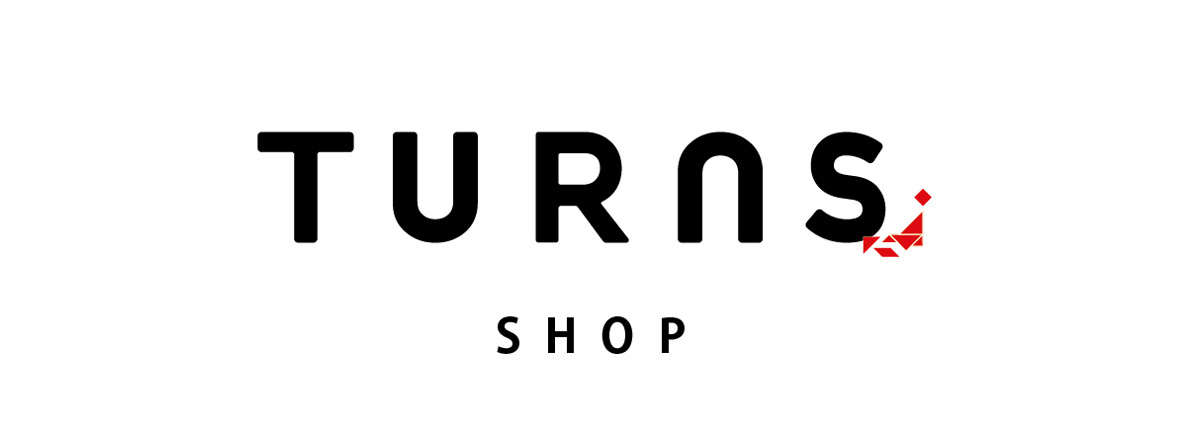 turns shop