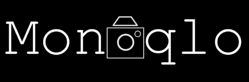 Monoqlo撮影会