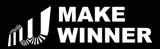MAKEWINNER WEB SHOP