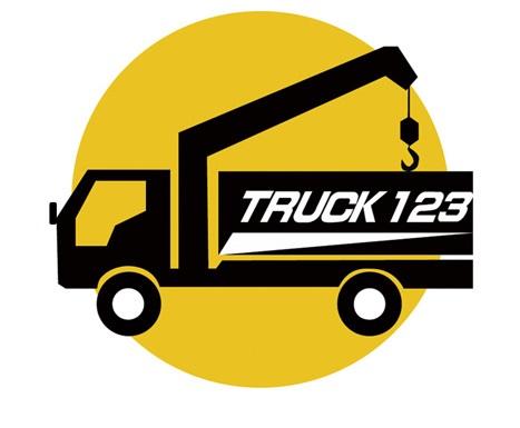 TRUCK123(トラック123)
