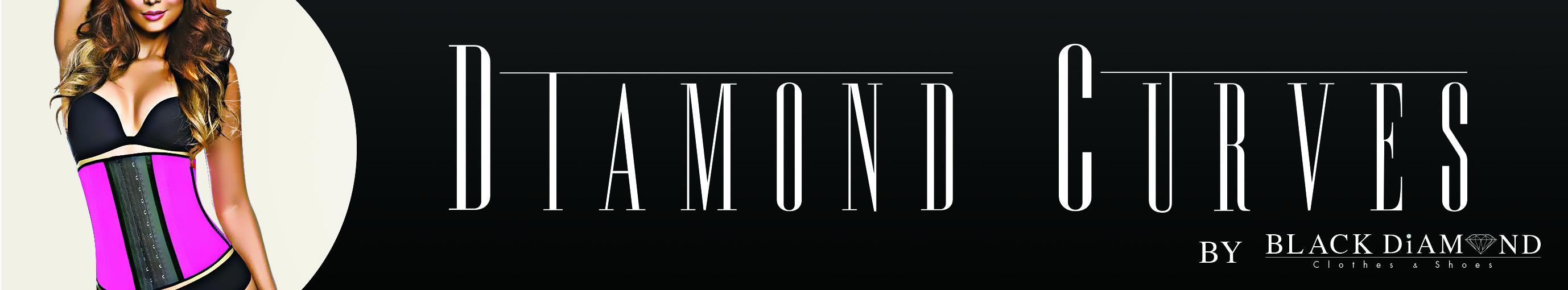Diamond Curves by Black Diamond C&S