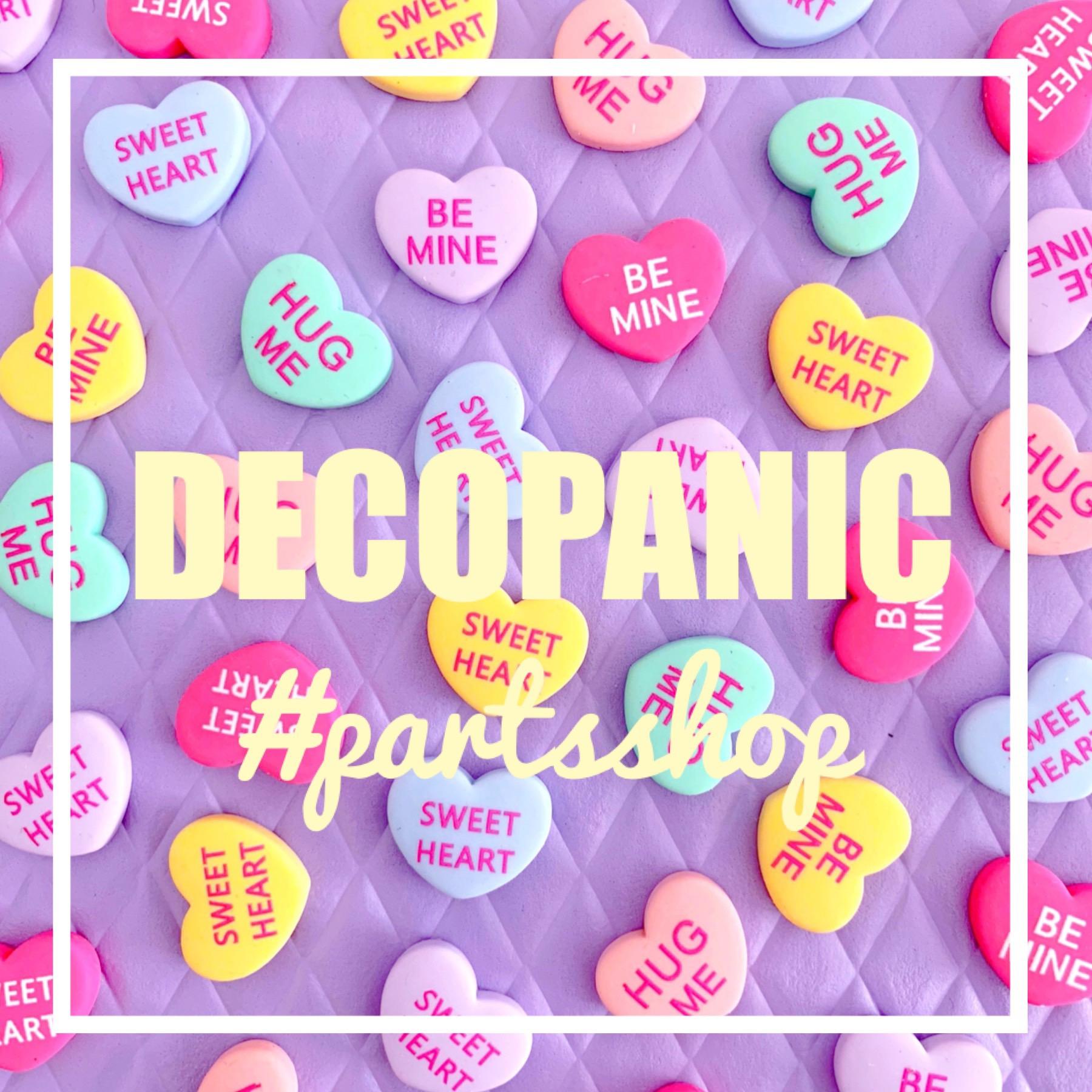 decopanic