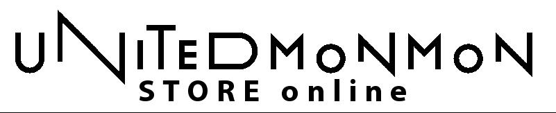 UNITED MONMON STORE online