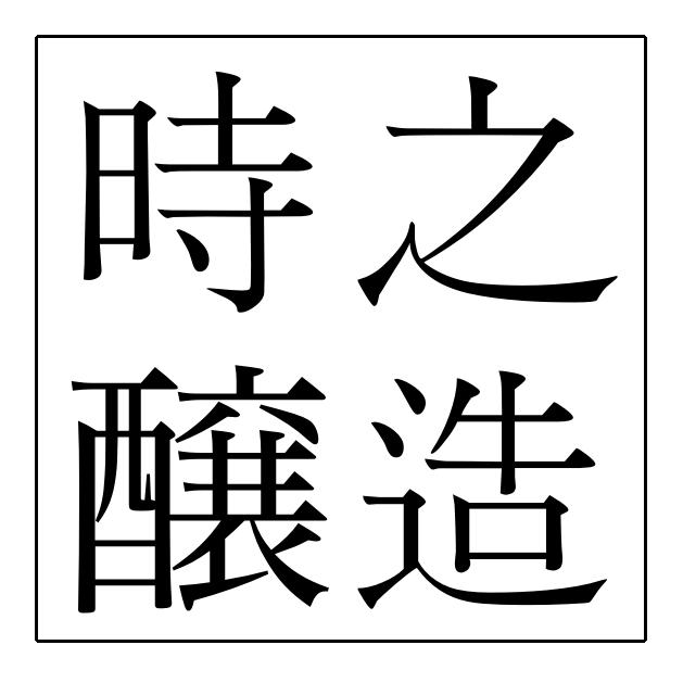 TOKINOJOZO.com