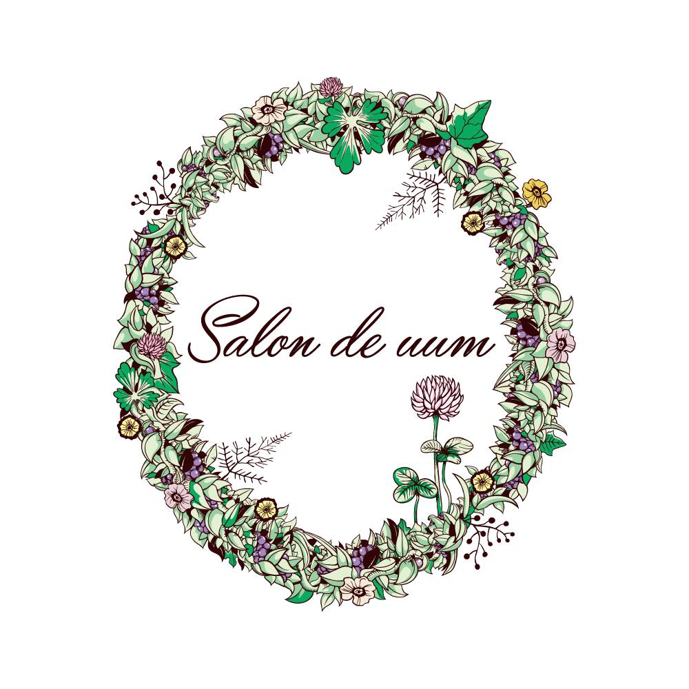 Salon de uum ~麻布十番のプライベートエステサロン~