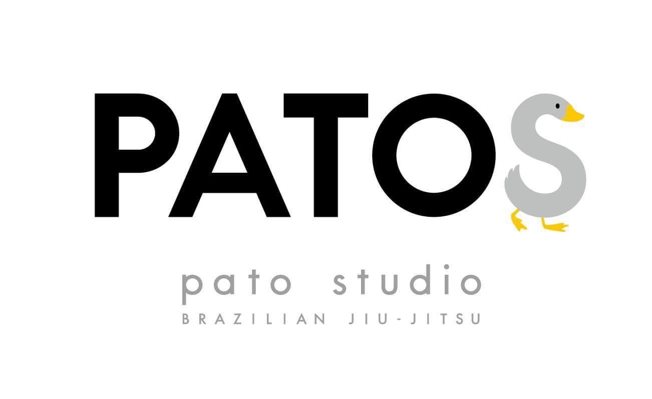 ブラジリアン柔術 PATO STUDIO オンラインショップ