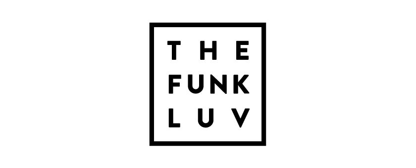 THE FUNKLUV SHOP