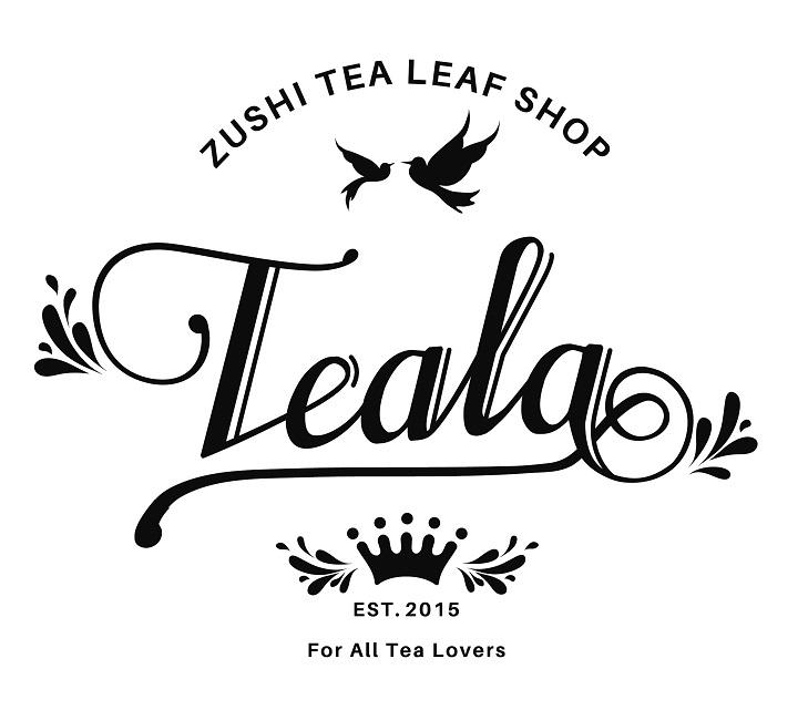 Teala紅茶専門店
