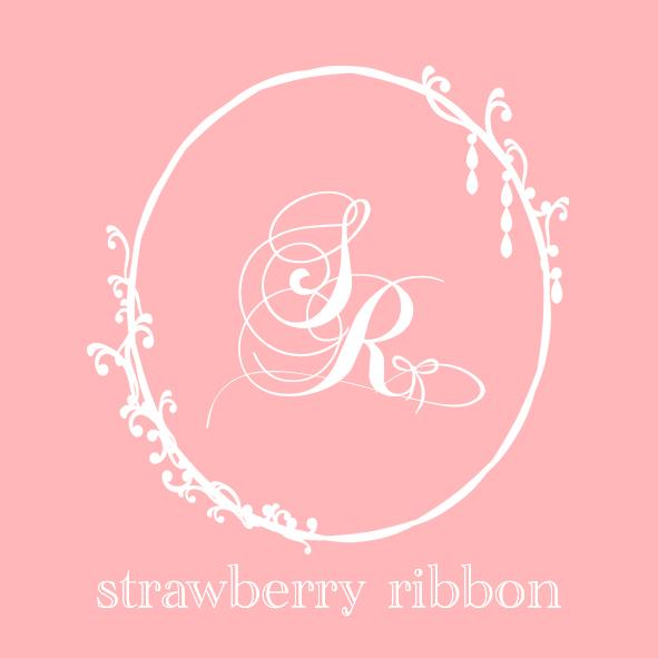 berryribbon