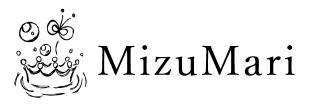 ミズマリ MizuMari